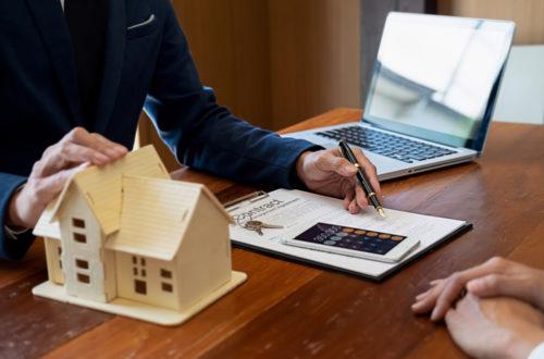 renégocier crédit immobilier