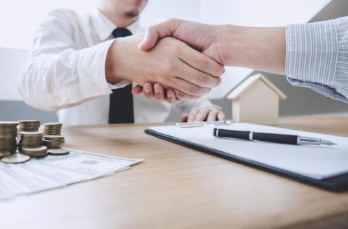 Comment estimer la durée du processus de vente d'un logement ?
