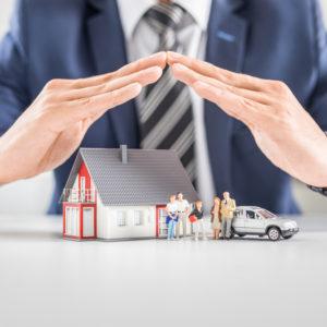 Qu'est-ce que l'assurance habitation ?