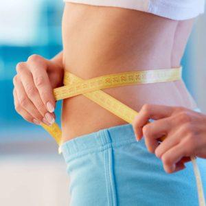 perte graisse