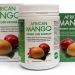 utiliser-african-mango